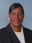 Dr. Maudie Davis