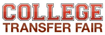A transfer fair logo